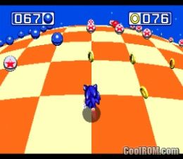 Sonic and Knuckles & Sonic 1 ROM Download for Sega Genesis - CoolROM com