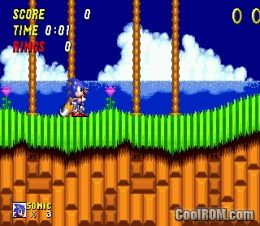 sonic 4 ep 2 android apk