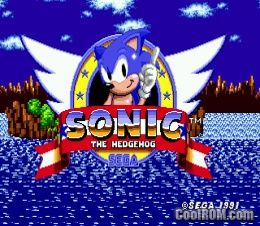 sonic 06 pc download free