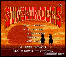 [Resim: Sunset%20Riders.jpg]