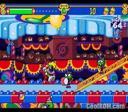 How To Download Sega Genesis Emulator For Mac - publicationsaspaw's