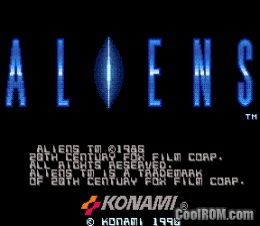 download complete mame rom sets