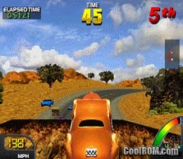mame 138 download
