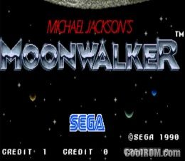 Michael jackson 39 s moonwalker world fd1094 8751 317 0159 for Cool roms