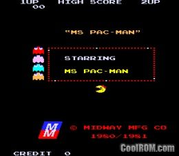 mame4droid 0.139 roms download
