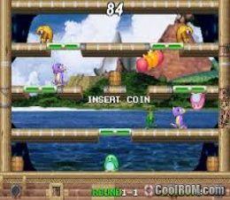 MAME ROMs - CoolROM com