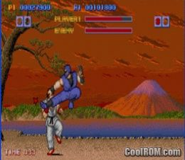 Street Fighter Japan Protected Rom Download For Mame Coolrom Com