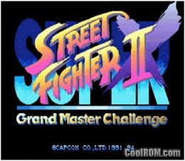 cadillacs and dinosaurs android game with Super Street Fighter Ii X 3a Grand Master Challenge  28japan 940223 29 on OutRunners  World in addition Taken 3 Pc Game 03 moreover 1239168033 together with Watch also Screen 15.