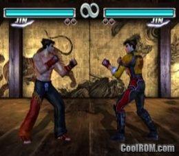Download Mame Plus With Tekken Tag ~ Game Funlong