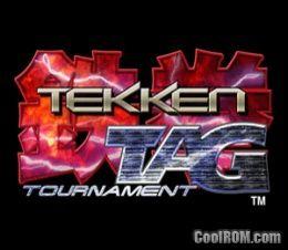 Tekken Tag Tournament Us Teg3 Ver C1 Rom Download For Mame