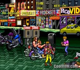 The combatribes us set 1 rom download for mame for Cool roms