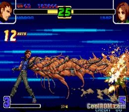cadillacs and dinosaurs android game with The King Of Fighters 10th Anniversary Extra Plus  The King Of Fighters 2002 Bootleg on OutRunners  World in addition Taken 3 Pc Game 03 moreover 1239168033 together with Watch also Screen 15.