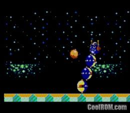 Sonic Chaos ROM Download for Sega Master System - CoolROM com