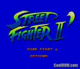 Sega Master System ROMs - CoolROM com