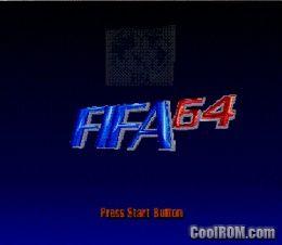 http://coolrom.com/screenshots/n64/FIFA%20Soccer%2064.jpg