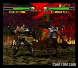 Mace the dark age rom download for nintendo 64 n64 coolrom co uk