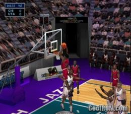 nba in zone 2000 rom download for nintendo 64 n64 coolrom com