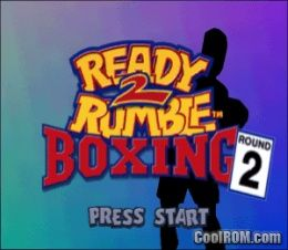 http://coolrom.com/screenshots/n64/Ready%202%20Rumble%20Boxing%20-%20Round%202.jpg