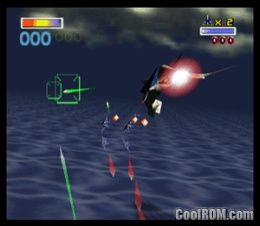 Star fox 64 rom download for nintendo 64 n64 coolrom for Cool roms