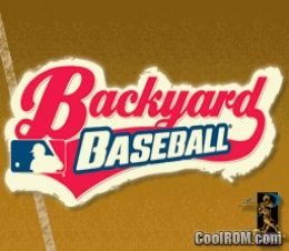 backyard baseball 39 09 rom download for nintendo ds nds
