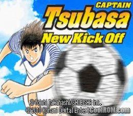 [Resim: Captain%20Tsubasa%20-%20New%20Kick%20Off.jpg]