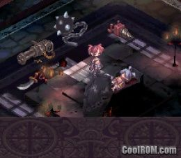 Top 25 best strategy games for iPhone and iPad | Articles ...
