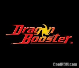 Dragon Booster Rom Download For Nintendo Ds Nds