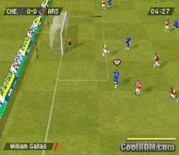 Fifa Soccer 11 Rom Download For Nintendo Ds Nds
