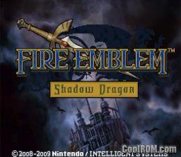 download inazuma eleven 2 fire english rom