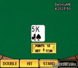 jugar casino en linea gratis