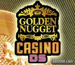 golden nugget online casino  spiele download