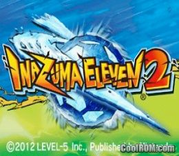 inazuma 11 game for android