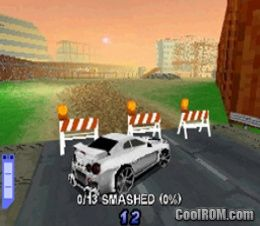 Need for speed: nitro full version game download pcgamefreetop.