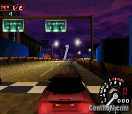 Need for speed underground 2 android download apk