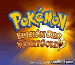 pokemon soulsilver download loveroms