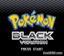 pokemon black psp iso games free download