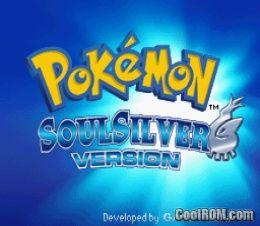 Download pokemon soul silver zip | Peatix