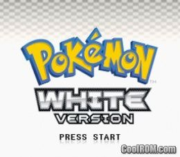 pokemon diamond randomizer rom download ios