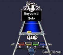 Lego rock band wii download ntsc : Wyd bzc download