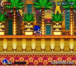Sonic colors rom download for nintendo ds nds coolrom for Cool roms