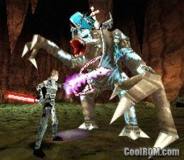 Digimon dusk faq