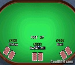 Online roulette good or bad
