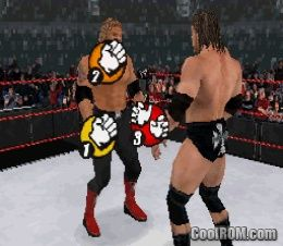 smackdown vs raw 2008 psp iso free download