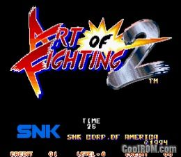 OF FIGHTERS STARTIMES PC KING TÉLÉCHARGER 2002 SUR