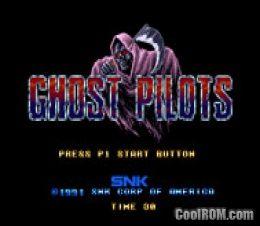 Free 2 id::: game: neogeo emulator. Fighter mania!!!!!