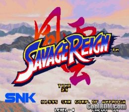 Savage reign download | install android apps | cafe bazaar.