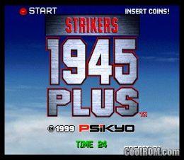 download air strike 1945 mod apk