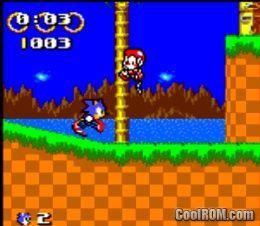 Sonic adventure rom zip
