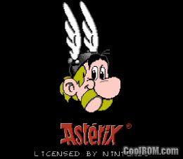 [Obrazek: Asterix.jpg]