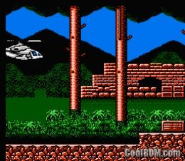 download game nes cross cb96t